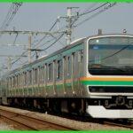 JR東日本新幹線・特急・普通列車グリーン車の車内販売サービスを再開