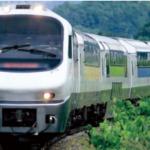 【山線経由】特急ニセコ号運転・運転日は6日増加 2021年夏 引退間近「ノースレインボーエクスプレス」で運転