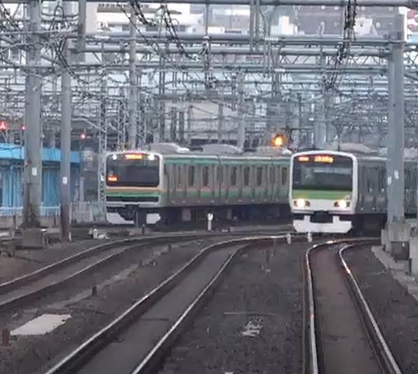 【2021年発表】JR東日本首都圏乗降客ランキング発表 いわて沼宮内の乗降客数過去最低を記録など