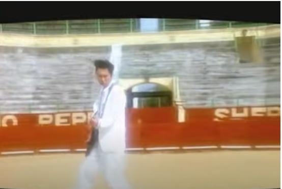 JR東日本高崎駅新幹線ホーム発車メロディが布袋寅泰「さらば青春の光」「Great Messenger」採用へ