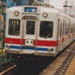 京成金町線とは?運行区間や歴史について解説!