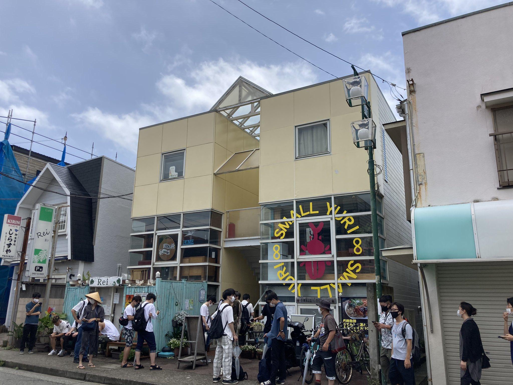「江ノ電自転車ニキ」は偶然通りかかった地元民だった 鉄道ファンによる誹謗中傷や押しかけ多発