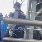 【始発から人身事故】東海道新幹線「のぞみ1号」が新横浜駅で線路内に立ち入った人と接触 運転見合わせに