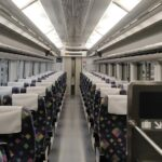 【改造が酷い?】E257系5000番台が営業運転開始 波動用と踊り子用の違いは?