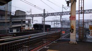 【鉄道ファン対策】大宮駅新幹線ホームが撮影禁止に E4系Maxラストラン迫り警戒か