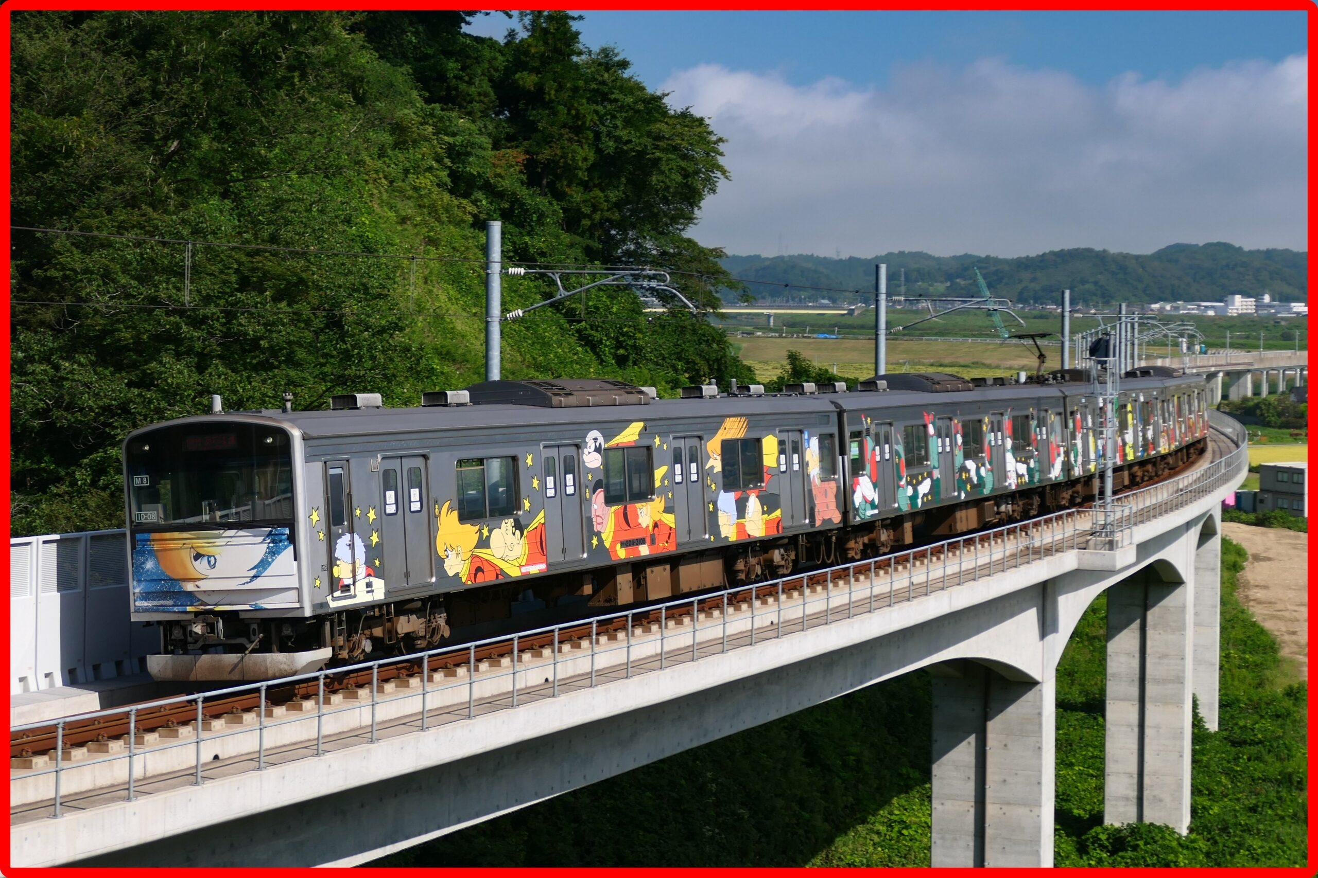【205系引退】仙石線向けE131系投入へ JR東日本発表