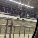 山陽新幹線小倉駅で人身事故 運転見合わせ 「血が付いている」との情報も
